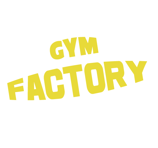 gym factory